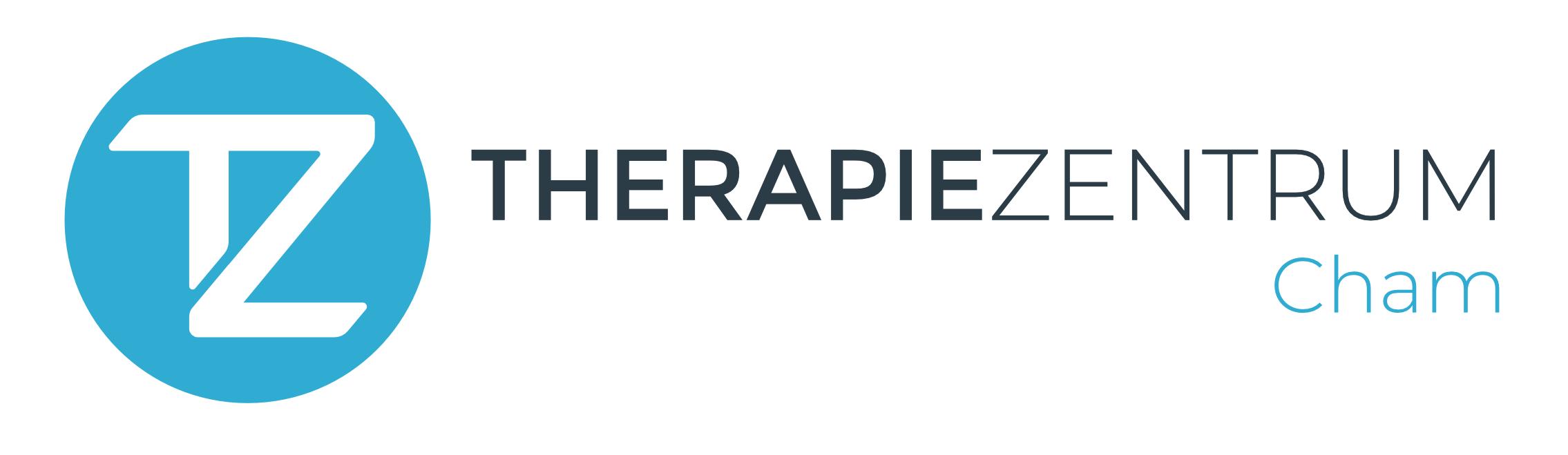 Therapiezentrum im Gesundheitspark am Regenbogen Cham
